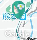 熊本駅前矯正歯科クリニック(2F)の授乳室・オムツ替え台情報