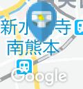 トチスマショップ 熊本中央店(2F)のオムツ替え台情報