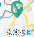 熊本市立 総合子育て支援センターの授乳室・オムツ替え台情報