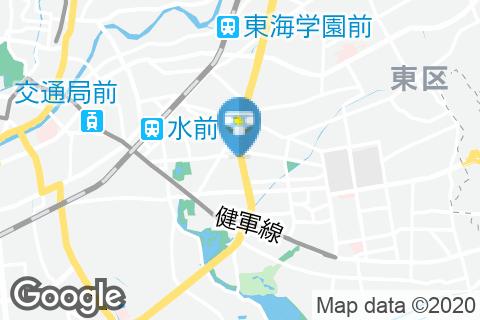 ローソン熊本工業高校前店のオムツ替え台情報