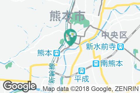 ANAクラウンプラザホテル熊本ニュースカイ(1F)の授乳室・オムツ替え台情報