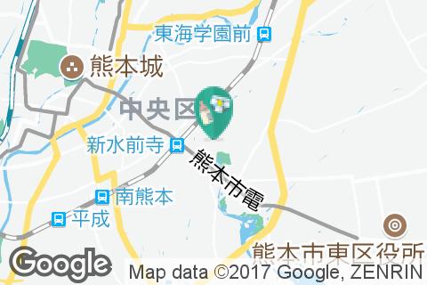 田尻クリニック(2F)の授乳室・オムツ替え台情報