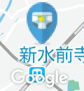 ハローワーク熊本のオムツ替え台情報