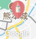 熊本立体駐車場(1F)の授乳室情報