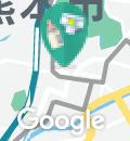 福田病院(1F)の授乳室・オムツ替え台情報