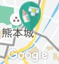 鶴屋百貨店(本館6F)の授乳室・オムツ替え台情報