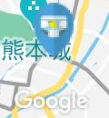 マクドナルド 熊本下通店のオムツ替え台情報