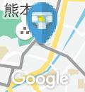 熊本パルコのオムツ替え台情報