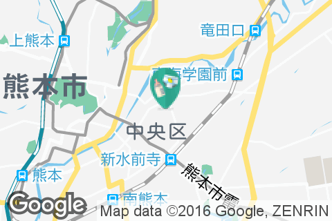 ケーズデンキ 熊本中央店(1F)の授乳室・オムツ替え台情報