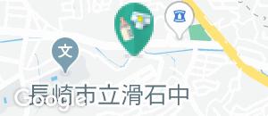 ホンダオートテラス長崎(2F)の授乳室・オムツ替え台情報