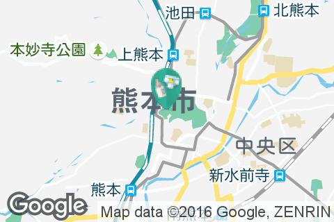 藤崎台県営野球場の授乳室・オムツ替え台情報