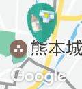 カガワの自転車並木坂店(2F)の授乳室・オムツ替え台情報