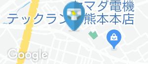 マルキョウ 帯山店(1F)のオムツ替え台情報