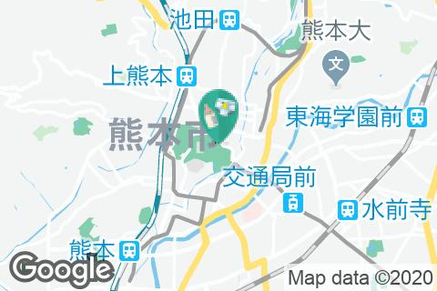 加藤神社の授乳室・オムツ替え台情報