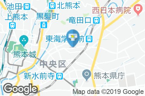 ジョイフル 熊本渡鹿店のオムツ替え台情報