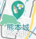 KKRホテル熊本(1F)の授乳室・オムツ替え台情報