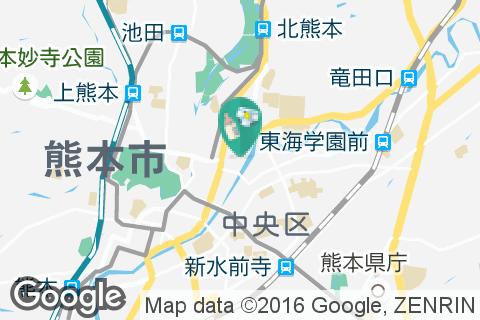 藤崎八旛宮の授乳室・オムツ替え台情報