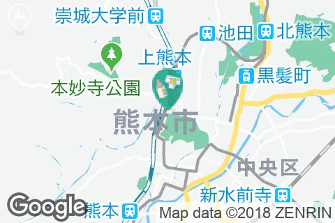 熊本日産自動車 本社の授乳室・オムツ替え台情報