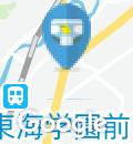 スーパーオートバックス 熊本東バイパス店のオムツ替え台情報