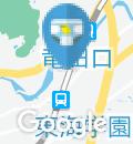 ドラッグコスモス 東海学園前店(1F)のオムツ替え台情報