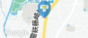 無添くら寿司坪井店(2F)のオムツ替え台情報