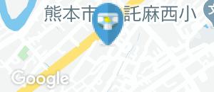 ファニチャーアウトレットエックス東バイパス店(1F)のオムツ替え台情報