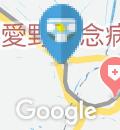 和食レストラン庄屋 森山店(1F)のオムツ替え台情報
