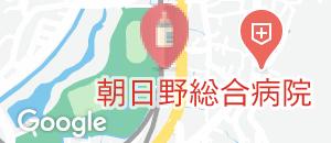 セキスイハイム九州(2F)の授乳室情報