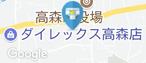 ASUKA(1F)のオムツ替え台情報