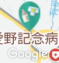 西松屋 諫早森山店(1F)の授乳室・オムツ替え台情報