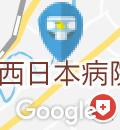 ゆめタウンサンピアン(1F)のオムツ替え台情報