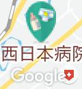 トイザらス  熊本店(1F)の授乳室・オムツ替え台情報