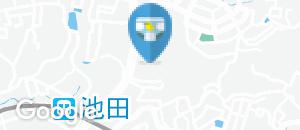 マックスバリュ熊本北店のオムツ替え台情報