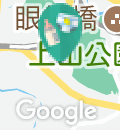 長崎県立総合運動公園陸上競技場の授乳室・オムツ替え台情報