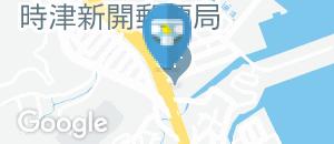 ブリヂストンリテール九州株式会社 タイヤ館 長崎のオムツ替え台情報