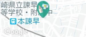きりん食堂の授乳室・オムツ替え台情報