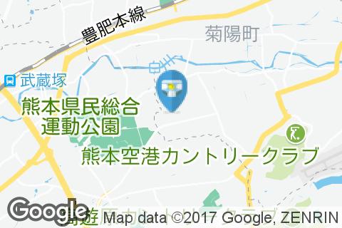 熊本県運転免許センター(1F)のオムツ替え台情報