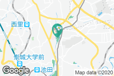 熊本市 水の科学館の授乳室・オムツ替え台情報