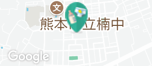 熊本市夢もやい館の授乳室・オムツ替え台情報