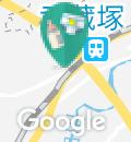 江上小児科医院の授乳室・オムツ替え台情報
