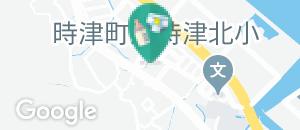 時津北児童館の授乳室・オムツ替え台情報