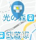 星乃珈琲店 熊本光の森店(1F)のオムツ替え台情報