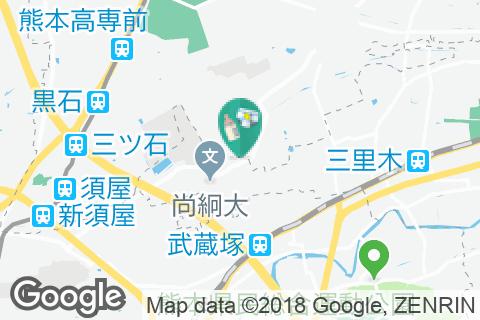 武蔵ヶ丘児童館の授乳室・オムツ替え台情報
