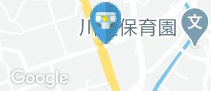 ジョイフル熊本旭志店のオムツ替え台情報