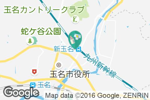 ケーズデンキ 玉名店(1F)の授乳室・オムツ替え台情報