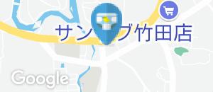 ファミリーマート竹田玉来店(1F)のオムツ替え台情報