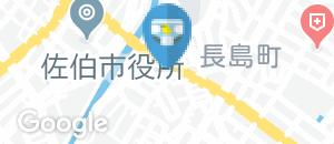 TSUTAYA佐伯店(1F)のオムツ替え台情報