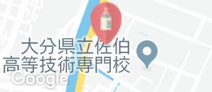 ホームプラザナフコ 佐伯店(1F)の授乳室情報