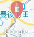 竹田市立こども診療所の授乳室情報