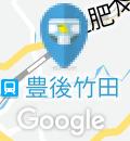竹田市総合社会福祉センター(1F)のオムツ替え台情報